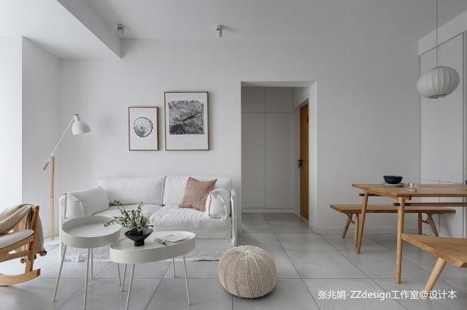 《云端》——ZZ.design作品—