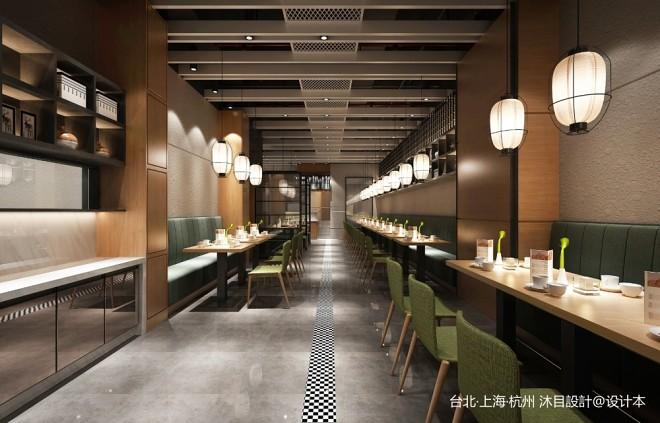 八間日本料理合生匯店_3760297