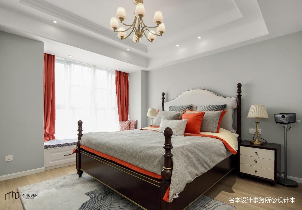 《吳江悅湖豪苑》——臥室圖片