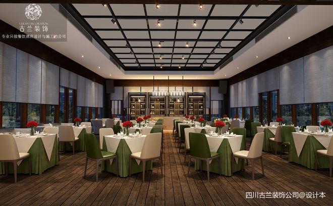 航城国际酒店-精品酒店设计_3780