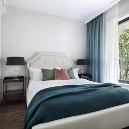 530平米别墅豪宅卧室图片
