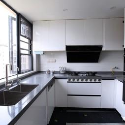 180住宅空间——厨房图片