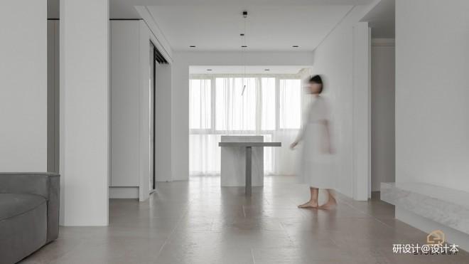 研设计 | Minimalism_3