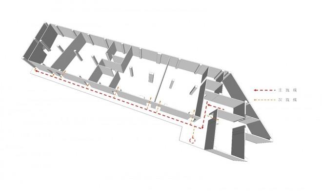 幼儿园设计|星际小蚂蚁幼儿园_383