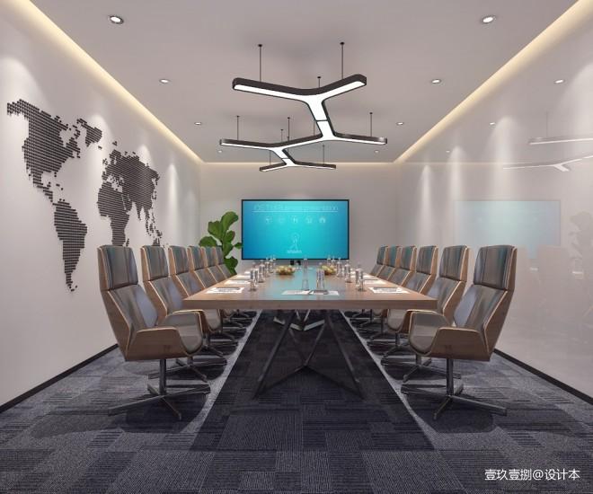 办公室-吉尔古格_3872927
