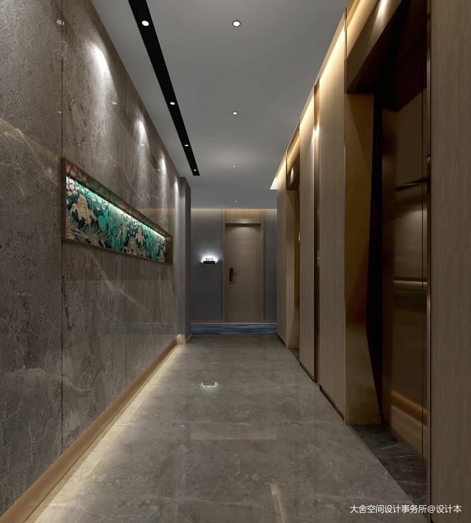 时尚酒店_3896919