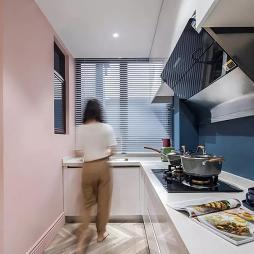 喵宅——厨房图片