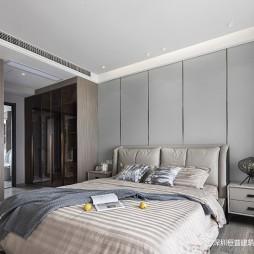 香山印象——卧室图片