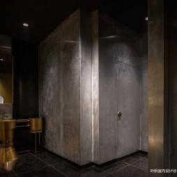 CHOCLAB——卫生间图片
