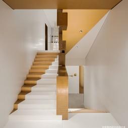 CHOCLAB——楼梯图片