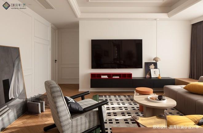 这些好玩的家具饰品,创造可以做梦的家