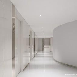 REALISTE 医美艺术空间——走廊图片