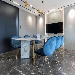 汉斯Home——会议室图片