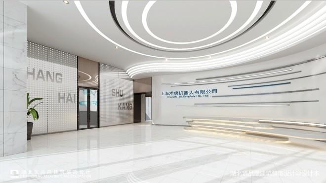 上海术康机器人有限公司_397020