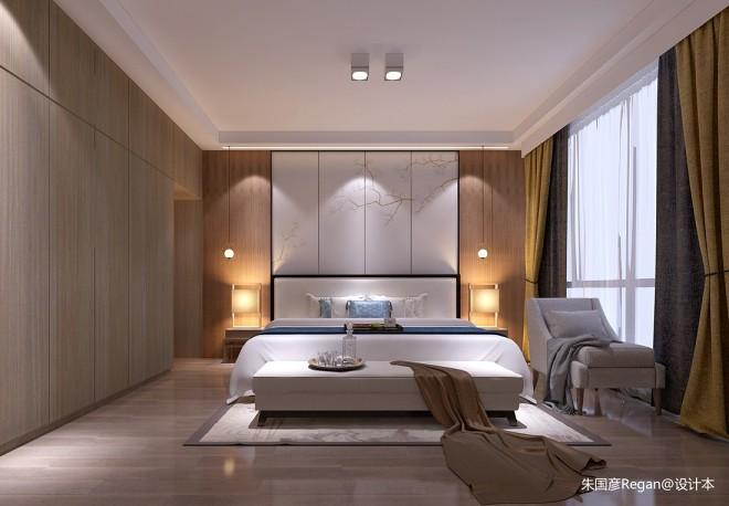 家.home_3992323