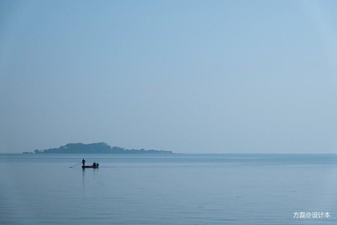 都市逃离计划:太湖西山岛480㎡度假