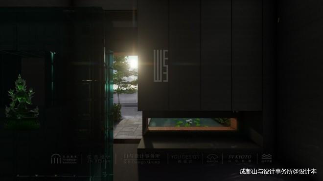 樨厅 古玩私人会所_3996006