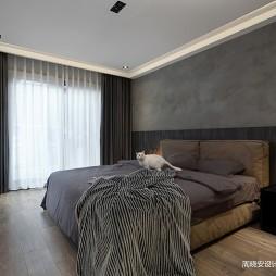 卧室图片| 境 · 隐