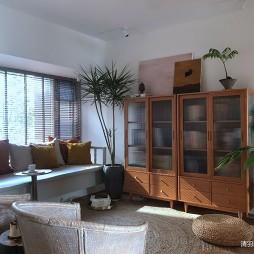 藴.光——客厅图片