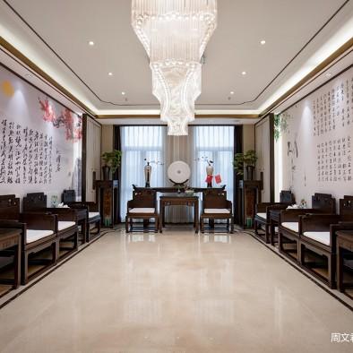 北京朝阳区茅台酱香酒体验馆_4014968