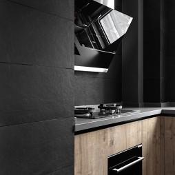 121平-厨房图片