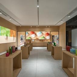 产品展厅图片