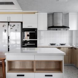 119平-厨房图片