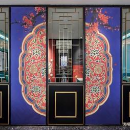 上海京悦荟餐厅-品京味 餐厅图片_4030828