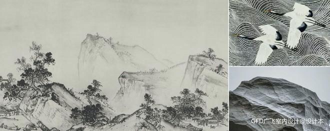 隐于富春江畔的山居别院_158590