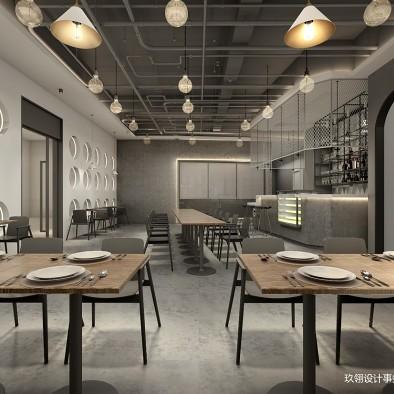 現代工業GUO-餐廳_1586588707_4108020