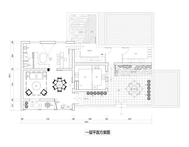 富阳文村民宿_1586859746_
