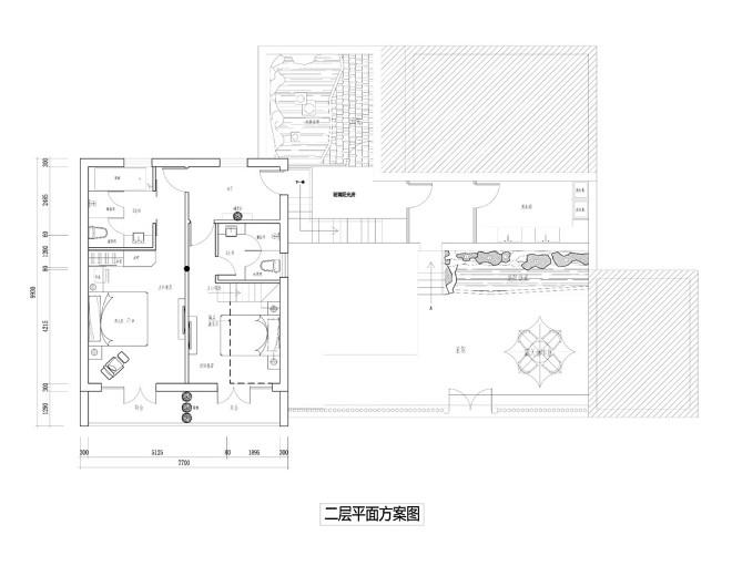 富阳文村民宿_1586859748_