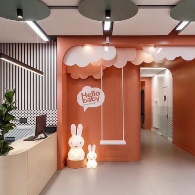 儿童餐厅_1589248835_4139775