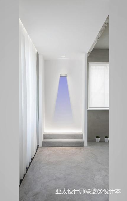 物相空间设计工作室_15892739