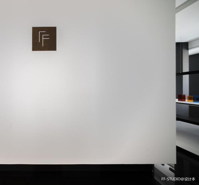 FF的第二个家_1592975859