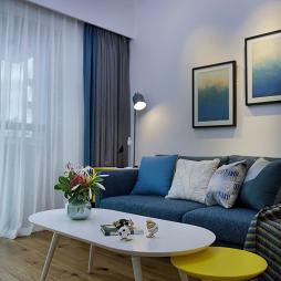 客厅沙发画