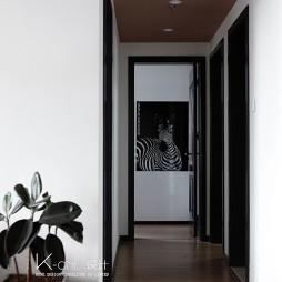 走廊过道灯