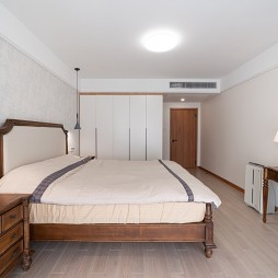 卧室吊灯图片