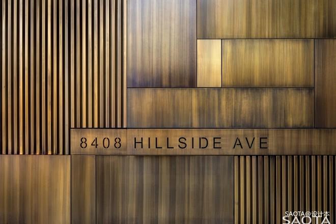 Hillside_159368105