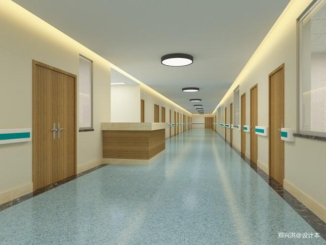 医院_1593787016_4192