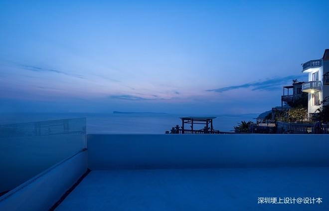 埂上设计丨深圳蜜悦酒店_159417