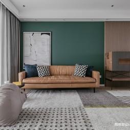 茶几客厅地毯