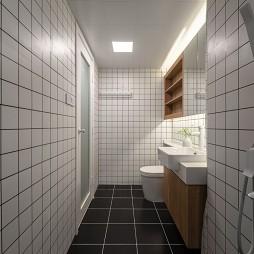 卫生间瓷砖图