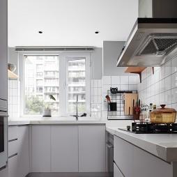 厨房收纳柜储物柜