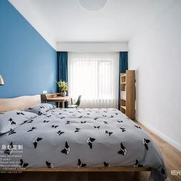 大卧室装修效果图大全