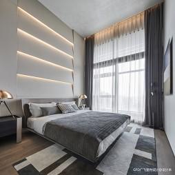 卧室地毯图
