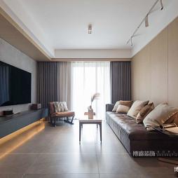 客厅沙发组合图片