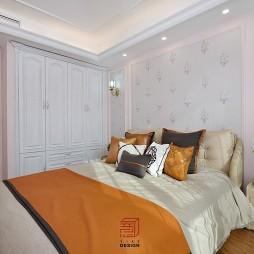 卧室次卧壁纸图片