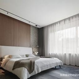 大卧室设计图