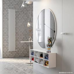 小型公寓装修图